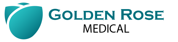 Golden Rose MEDICAL